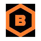 Icon-logo140