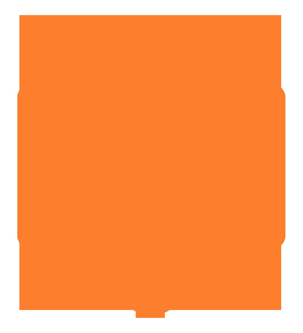 Icon_orange